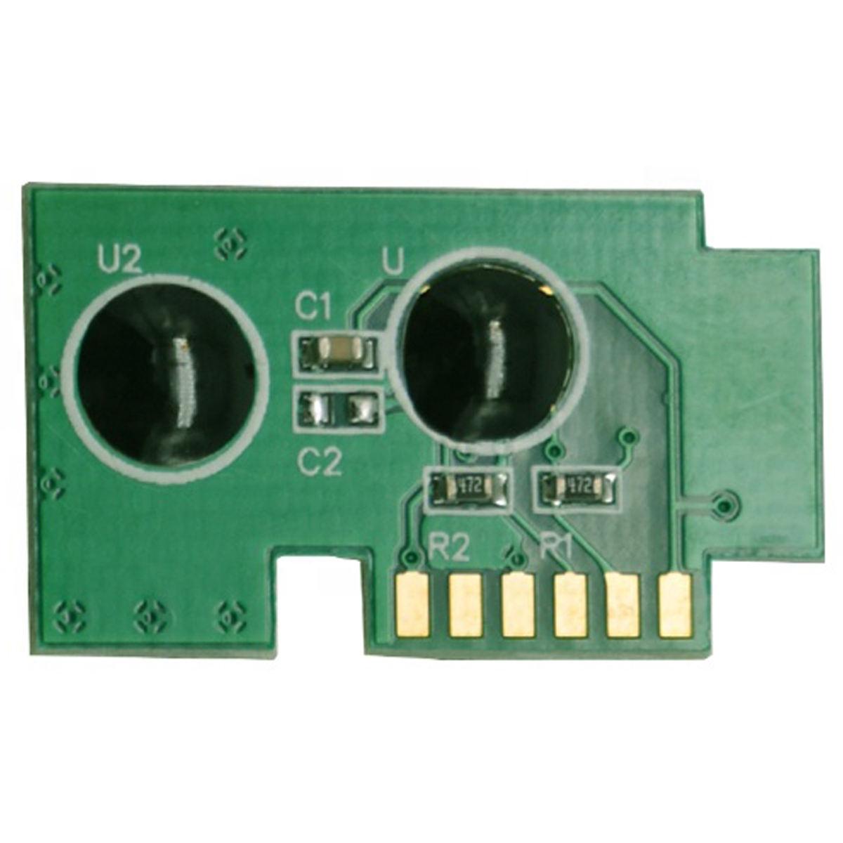 Toner M kompatibel für Samsung CLP-680 CLX 6260 FW 6260 FR 6260 FD CLP 680 ND 86