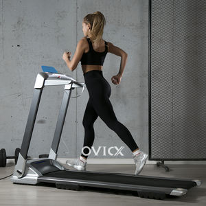 High quality Q2S/Q2SPLUS Modern simple home fashion treadmill indoor sports