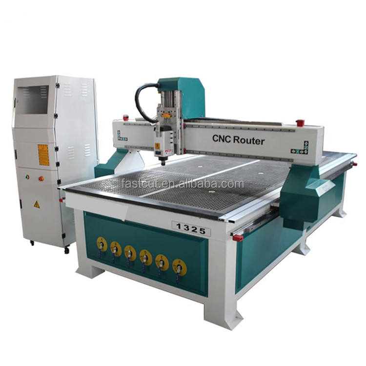 Money making machine wood door making machine wood carving 3axis cnc router for sale