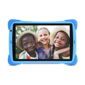 10-inch Android kids' tablet PC school tablet education tablet for children's kids