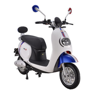 VIMODE China mini style fashion electric moped for girls