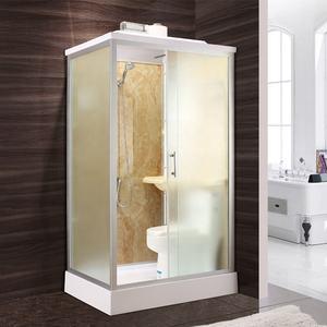 حمامات تركية جاهزة