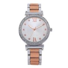 Reloj  elegant watch lady avon quartz wrist watch