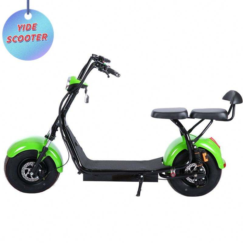 Foldable Shared Scooter Rental Scooter Smart Electric Scooter With GPS