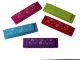 DF10A-3W 10 hole mini plastic cheap harmonica toy for wholesale oem service