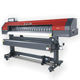 for sale 1.7 meter dx5 head roll to roll eco solvent inkjet printer