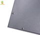 ShineLong Office school ultra-slim 1500x300 led light panel led panel light price