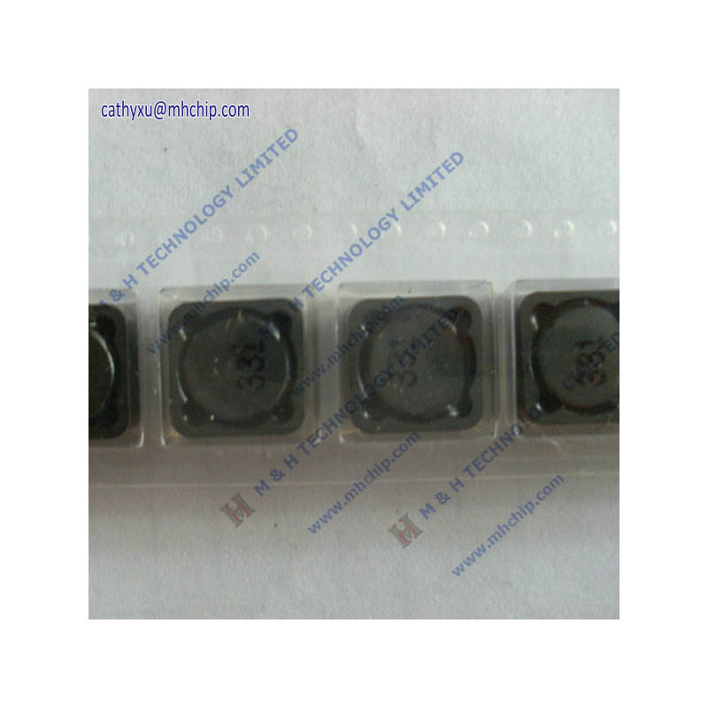 10 pieces Fixed Inductors 68uH 20/% SMD 1240