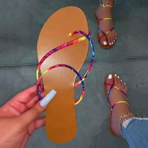 Finden Sie Hohe Qualität O C Schuhe Hersteller und O C