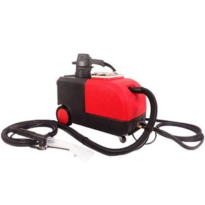 Commercial Upholstery Dry Foam Fabric Leather Sofa Carpet Cleaner Cleaning Washing Machine