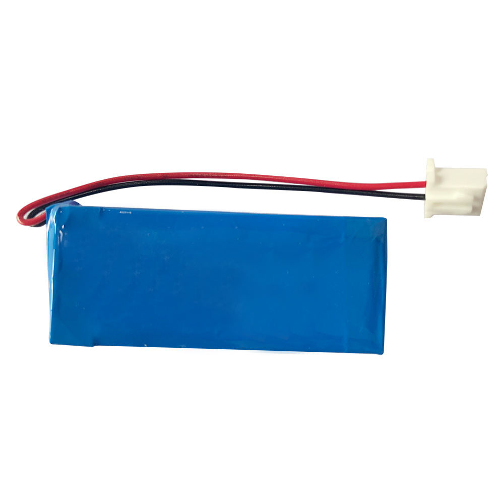 402046 340mah deep cycle cheap lithium titanate polymer batteries for MP3 MP4
