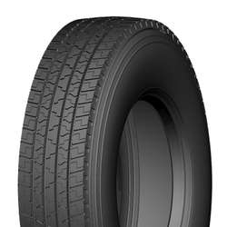 BUS TYRES 12R22.5, RADIAL LINGLON BRAND TYRE FOR BUS, 12-R22.5 295/80R22.5 ALL-STEEL BUS TYRE