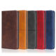 Leather Case for Huawei Honor 7 8 9 10 5C 6A 7X 9A V9 Flip Wallet Card Holder Cases for honor 30 20 Pro V20 V30 Play
