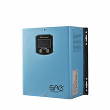 mini inverter 350w 500w 700w 1000w 1200w off grid low frequency pure sine wave inverter small inverter  12v 24v