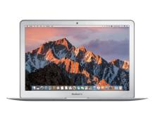 Apple Macbook Air 13.3-inch [MMGG2LL/A] [8GB RAM] [256GB SSD] - C Grade Refurbished