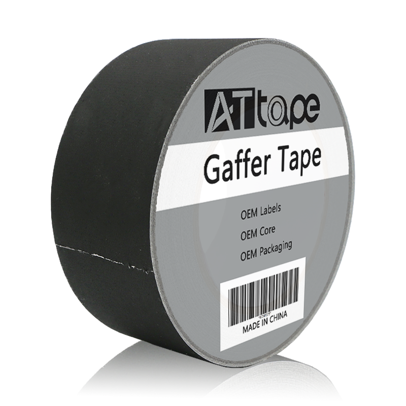 China Gaffer Tape China Gaffer Tape Manufacturers And Suppliers On Alibaba Com