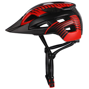 Vintage Bicycle Helmet Vintage Bicycle Helmet Suppliers And Manufacturers At Alibaba Com