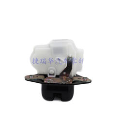 Auto Spare Parts of 74800-TF0-J01 Car Tailgate Lock for Odyssey 2009-2014