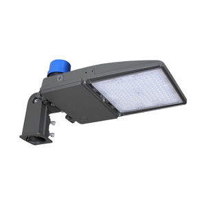 ETL DLC 150 W LED otopark Shoebox