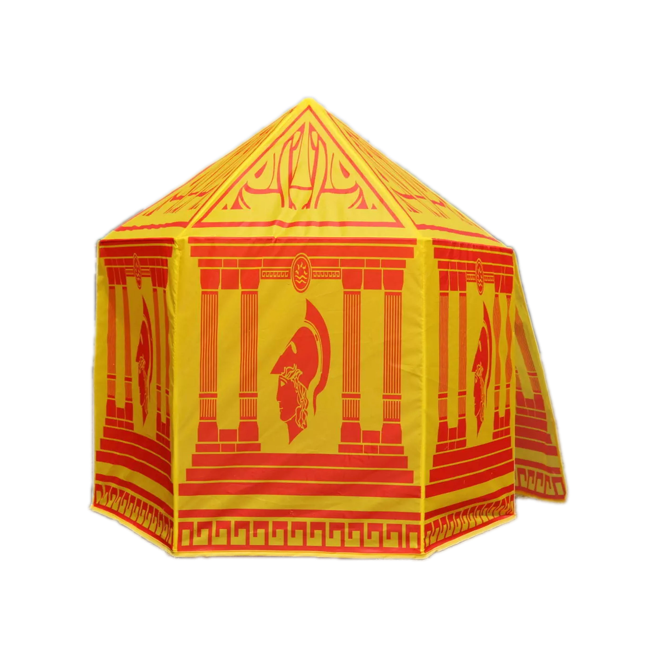 2020 Indian Tent Toy Tent For Kids Play House For Children Baby House Toy Tents