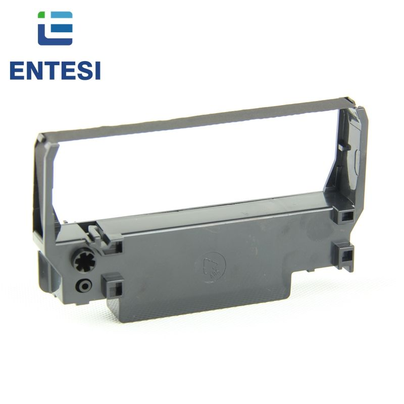 6 TEC MA1450//MA1650 compatible ink ribbon cartridge-MA-1450//MA-1650