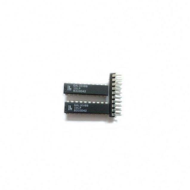 5PCS X S3F84K4XZZ-DK94 DIP-20