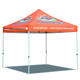 Custom Tents 10x10ft Tent Custom Tents Color and Size Trade Show 10x10ft Tent 10x20ft Tent