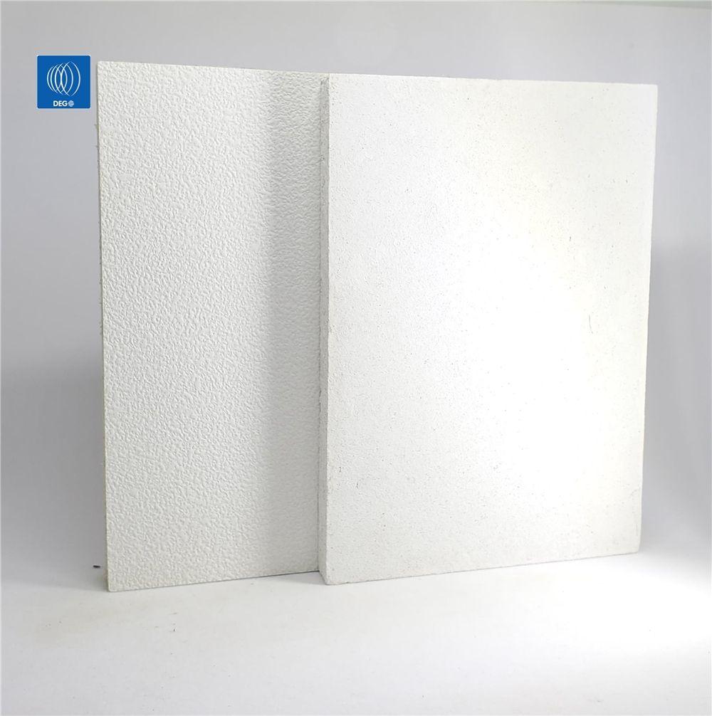 装飾天井パネル石膏のパリ天井金型新デザイン