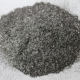 Natural Graphite Natural Good Quality Natural Flake Graphite Powder With Factory Price