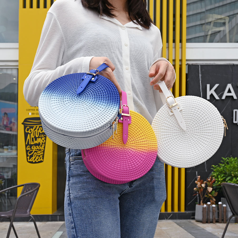 2019 trendy ladies chain women designer fashion crossbody hand bag handbags
