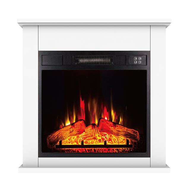 Insert heater deco flame electric fireplace 220v artificial fireplace flames best fireplace