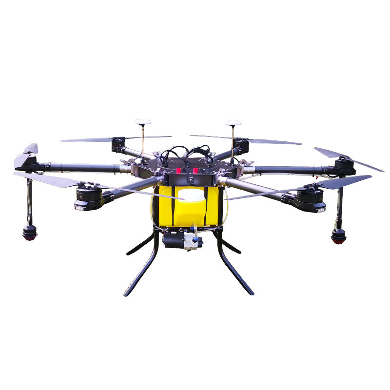 agricultural pesticide sprayer drone/agricultural power sprayer/agricultural sprayer drone uav