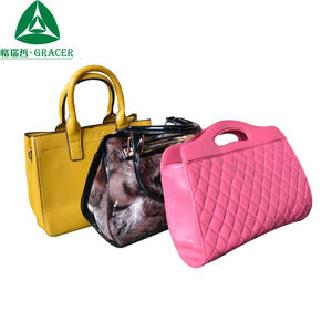 Second Hand Bags Used Women Bags Second Hand Hand Bags