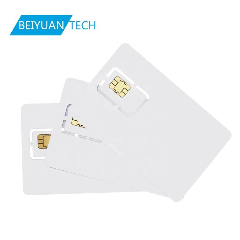 Cheap Factory Price test sim card for MT8820C with wholesale