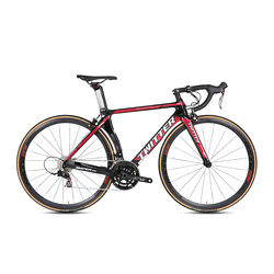 TWITTER sniper2.0 carbon road bicycle 700c RS 22Speed full carbon bike for professional racing
