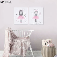 China home decor wholesale diamond stretched canvas painting