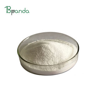 Food Additive Wholesale Cheese Rennet/Chymosin Powder