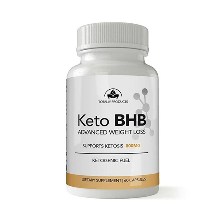 Keto Organic таблетки для похудения в Королёве