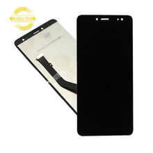 Wholesale Original Model for BLU mobile touch screen for BLU Vivo XL3 LCD XL 3 V0250WW display, For BLU VIVO XL3 LCD Screen