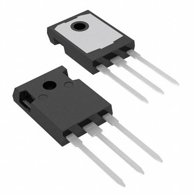 LSIC1MO120E0160 RoHS <span class=keywords><strong>SIC</strong></span> MOSFET 1200V 22A TO247-3