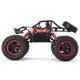 Rc tank stunt car radio control toys trucks