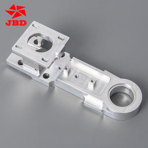 High quality chain wheel spare parts carbon steel machine parts cnc machining parts