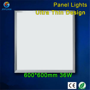 Led Panel Licht Triac Dimbare Sample Gratis Surface Mount Indoor Led Verlichting Panel