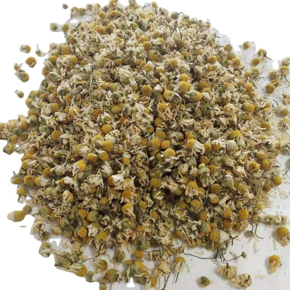 4021 Yangganju Wholesale High Quality Dried Chamomile For flower tea