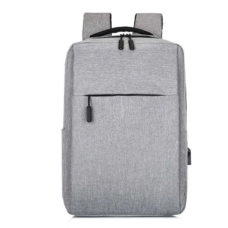 Kleine mini original straps tasche pack einzigen straplaptop marke namen bottom pad nette harte laptop rucksäcke für mädchen