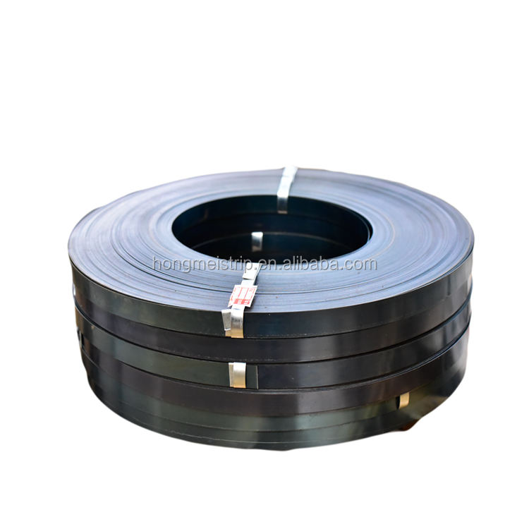 Hoepel ijzer stalen <span class=keywords><strong>band</strong></span> 3/4 metalen strips