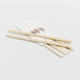 Eco-Firendly 100% Natural Tensoge Bamboo Chopsticks Japanese Chopsticks