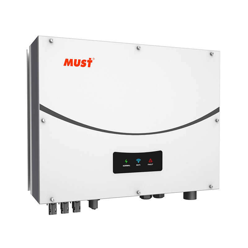 1000W High efficiency wide frequency on grid Solar pv inverter low price solar energy Inverter