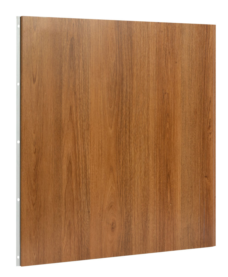 wpc wooden construction material wall paneling/wall cladding