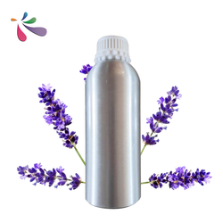 pure natural lavender essential oil organic lavender essential oil 100% produced in Xinjiang